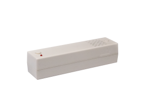 Funk-Hermetic-Sensor 3,6V
